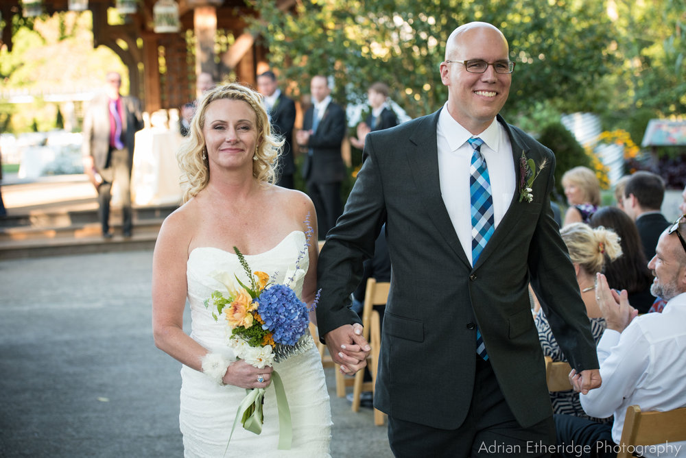 Fall Wedding Asheville WM-40.jpg