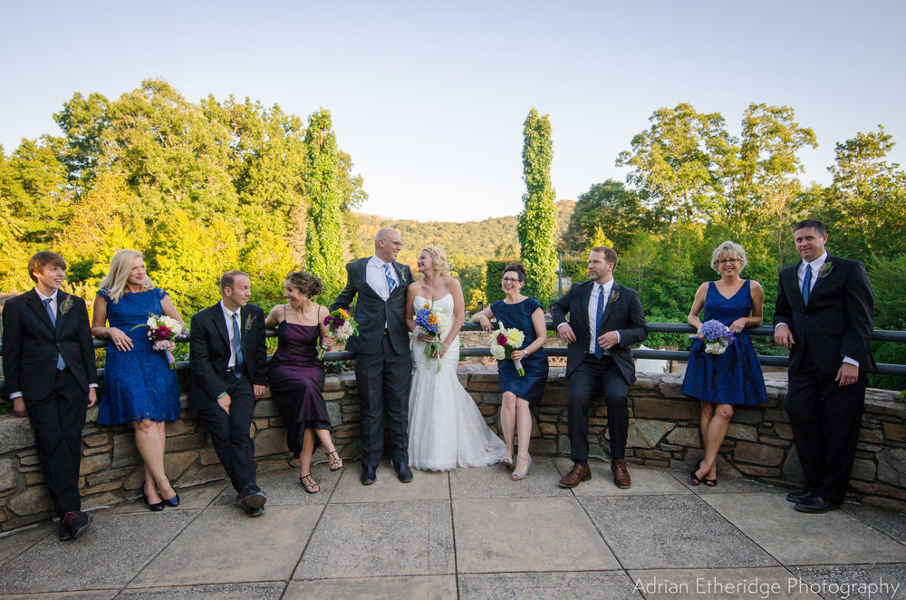 Fall Wedding Asheville WM-44.jpg