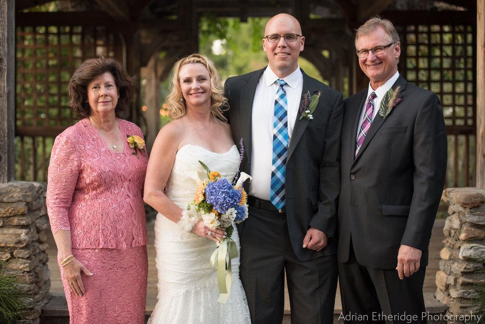 Fall Wedding Asheville WM-52.jpg