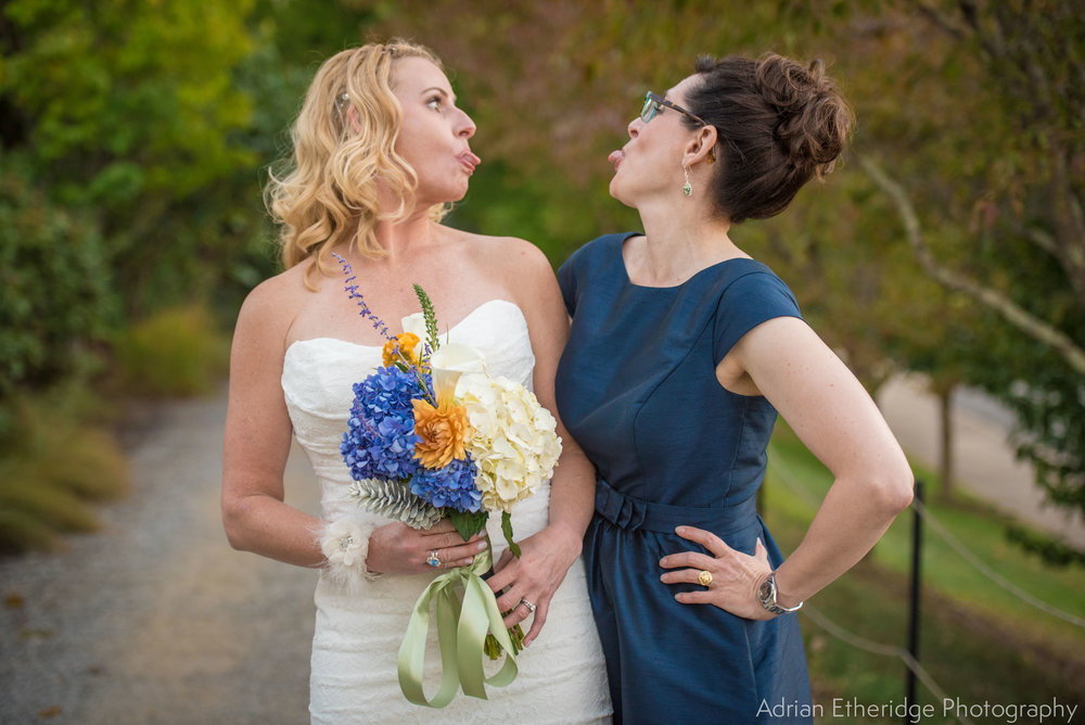 Fall Wedding Asheville WM-67.jpg