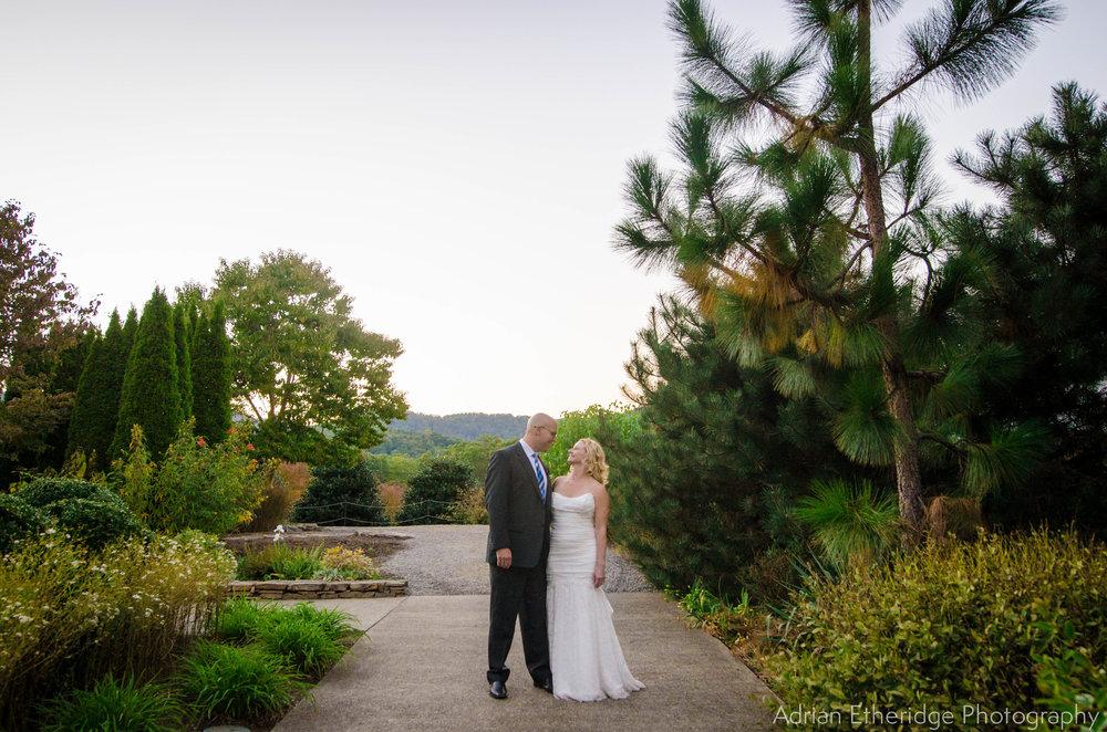 Fall Wedding Asheville WM-68.jpg