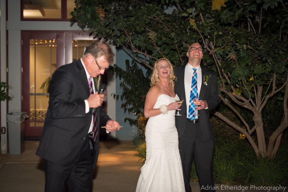 Fall Wedding Asheville WM-84.jpg