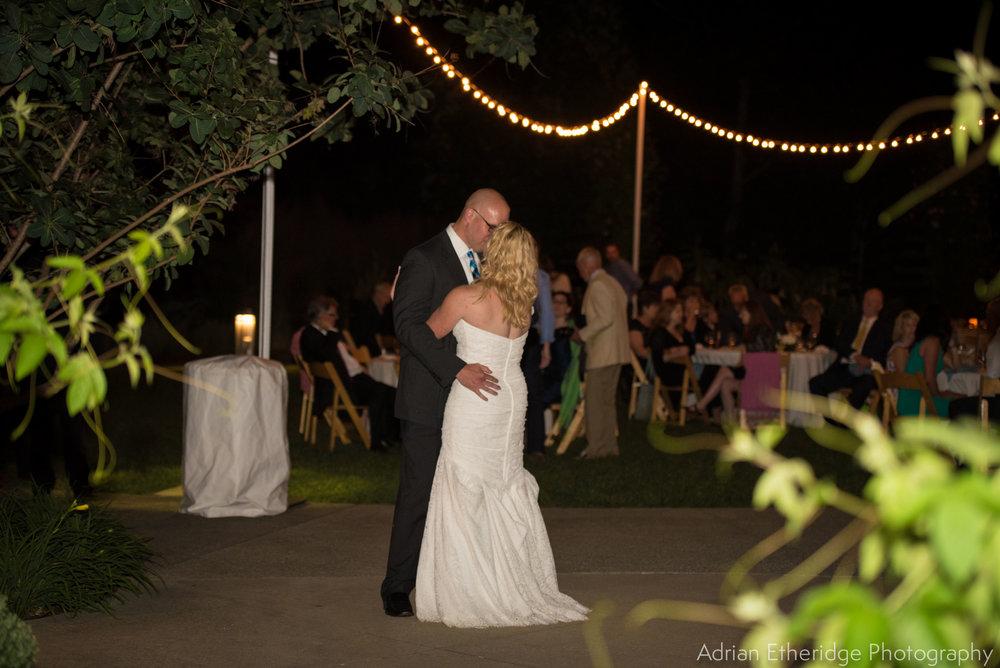 Fall Wedding Asheville WM-88.jpg