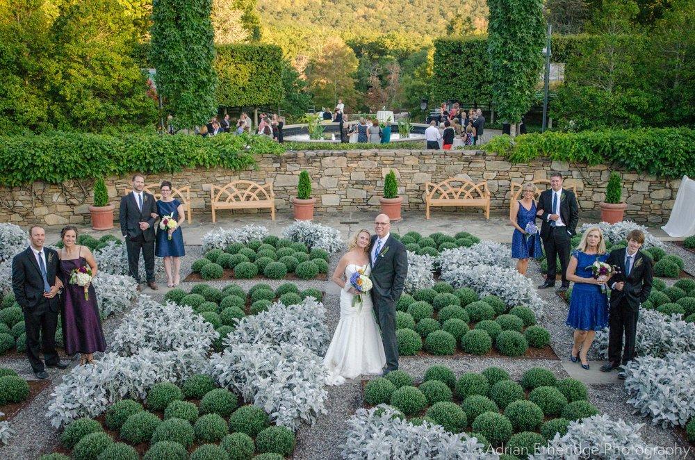 Fall Wedding Asheville WM-92.jpg