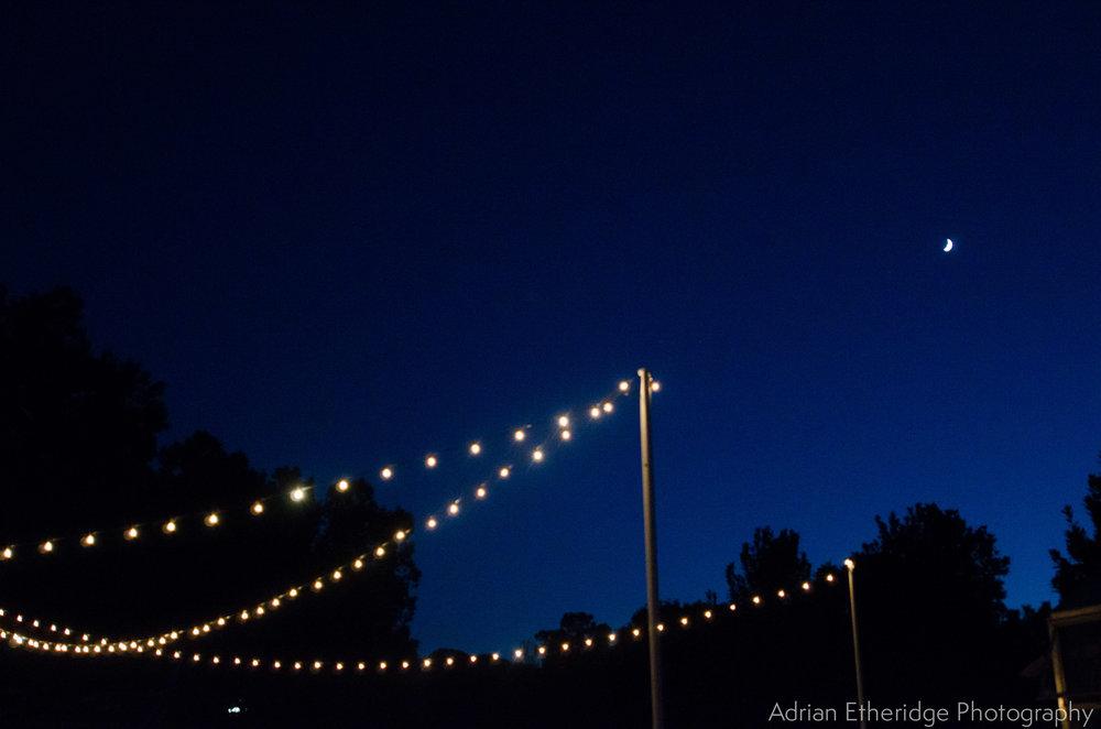 Fall Wedding Asheville WM-97.jpg