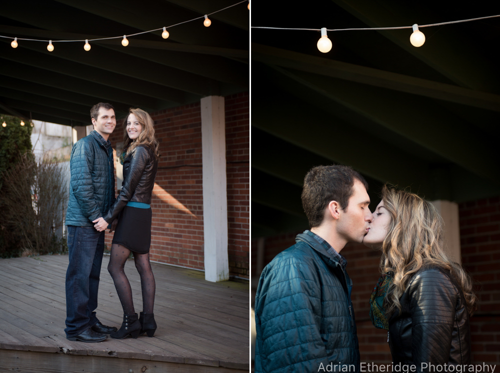 Alex + Zack Engagement Blog 2.jpg