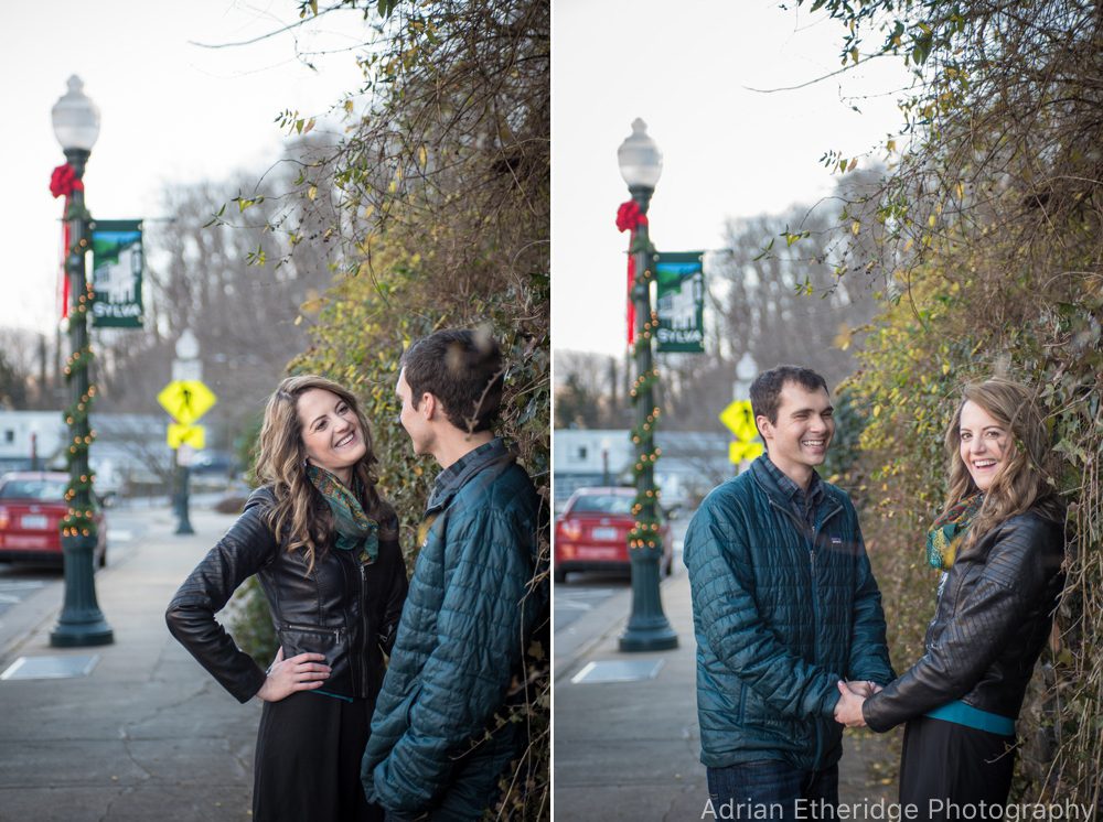Alex + Zack Engagement Blog 3.jpg