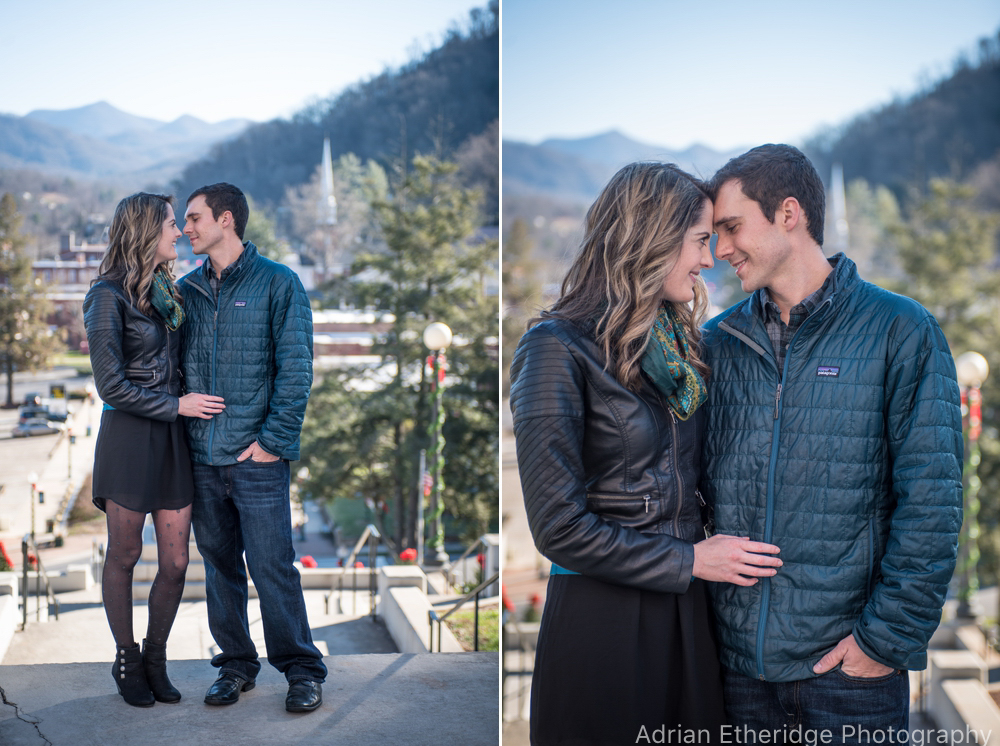 Alex + Zack Engagement Blog 5.jpg