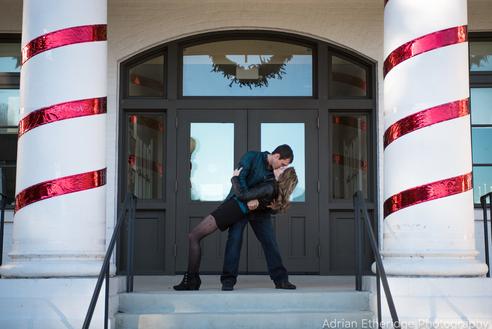 Alex + Zack Engagement_-27.jpg