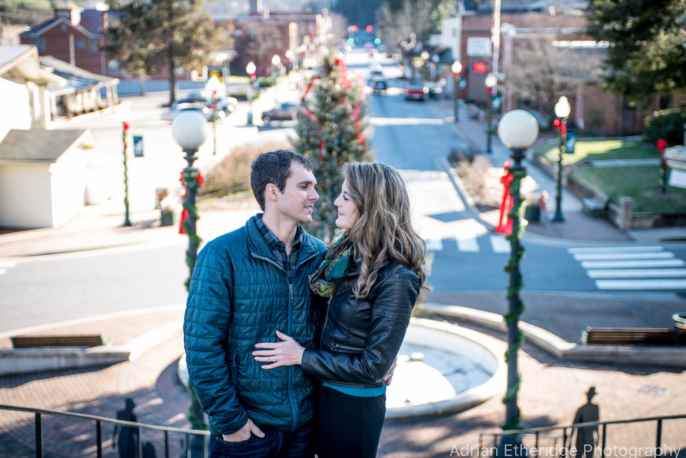 Alex + Zack Engagement_-42.jpg