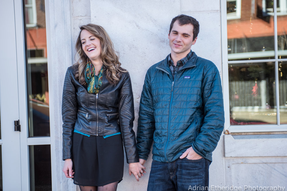 Alex + Zack Engagement_-67.jpg