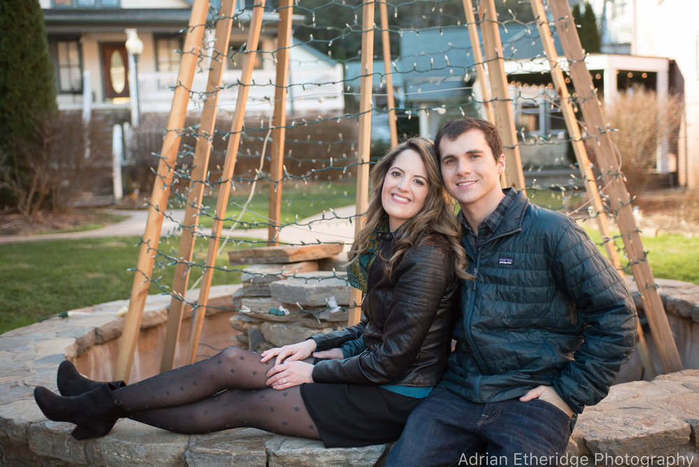 Alex + Zack Engagement_-105.jpg