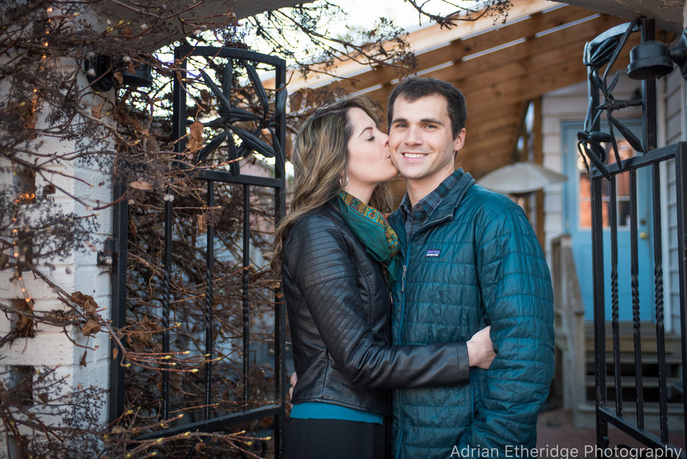 Alex + Zack Engagement_-89.jpg