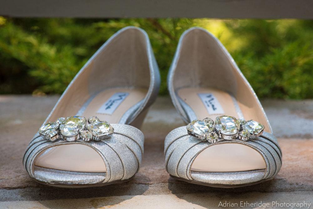 Alex  Zack Wedding Vendors Blog-1.jpg