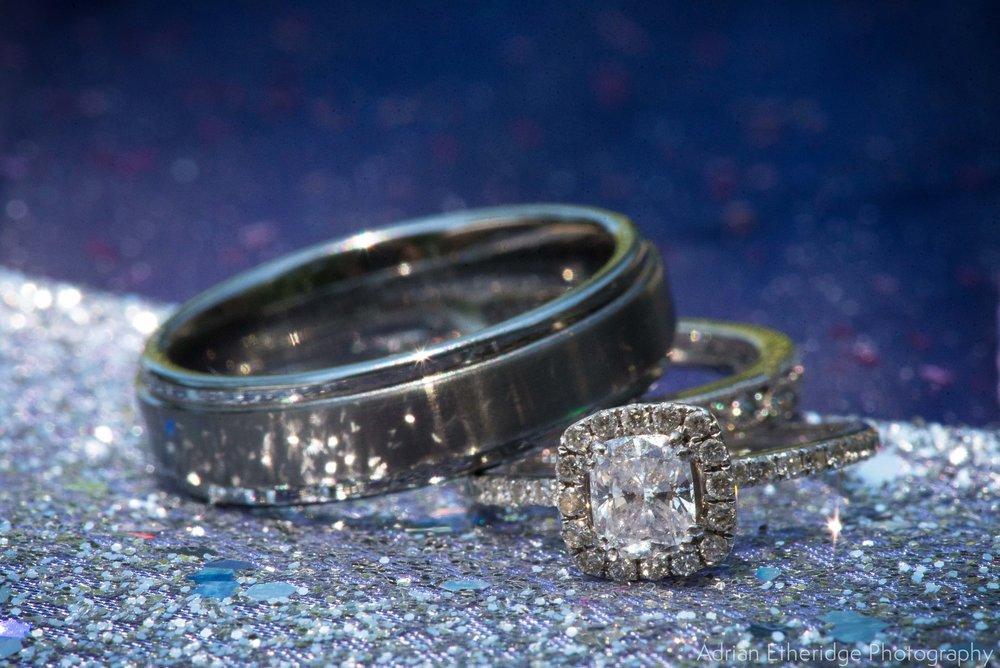 Alex  Zack Wedding Vendors Blog-4.jpg