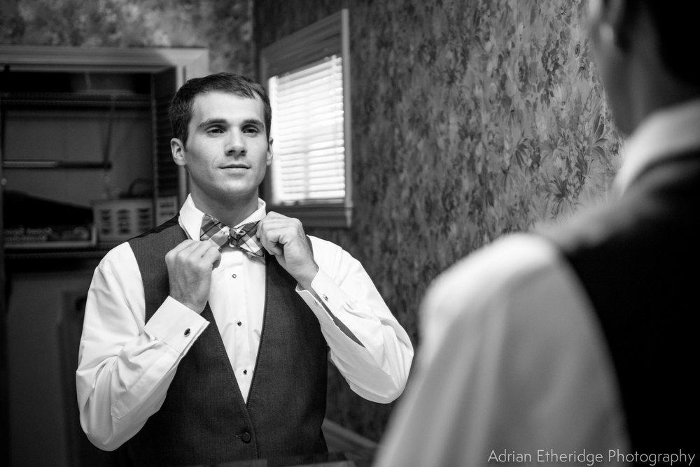 Alex  Zack Wedding Vendors Blog-7.jpg