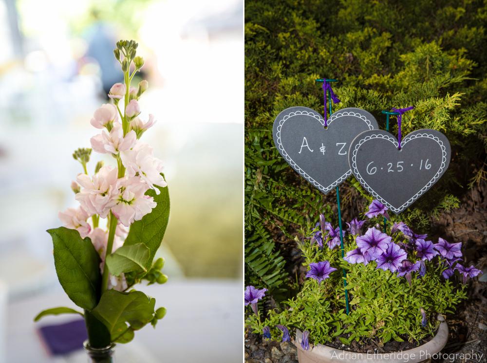 Alex  Zack Wedding Vendors Blog-52.jpg