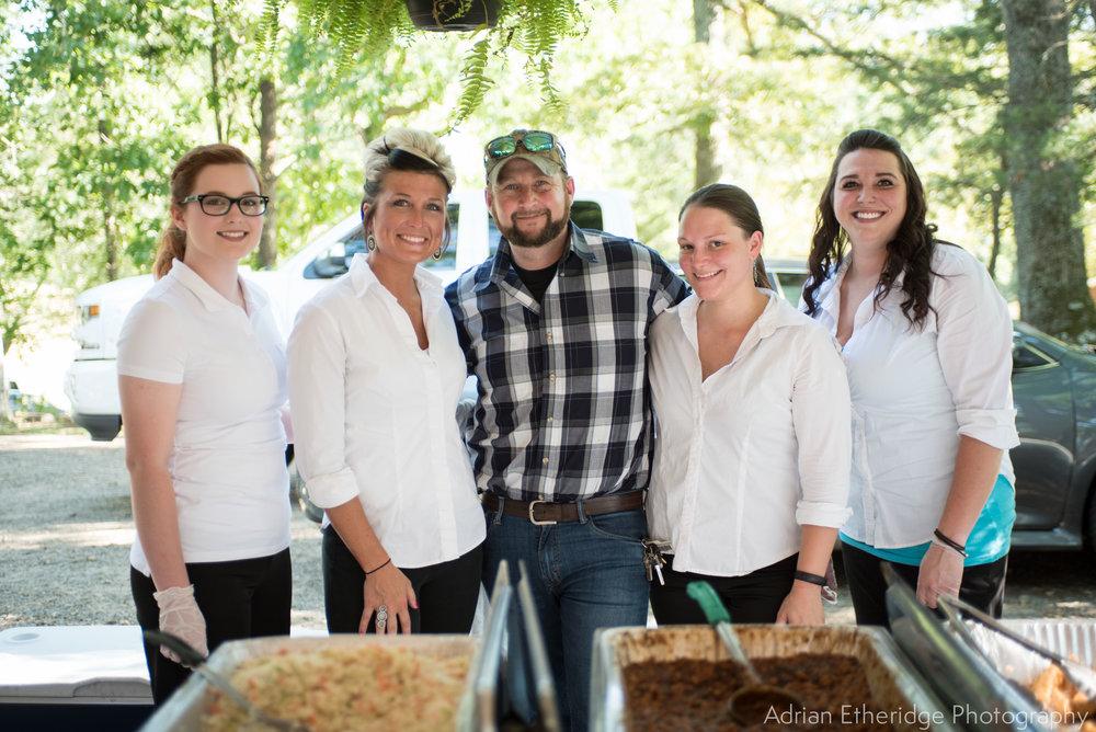 Alex  Zack Wedding Vendors Blog-21.jpg