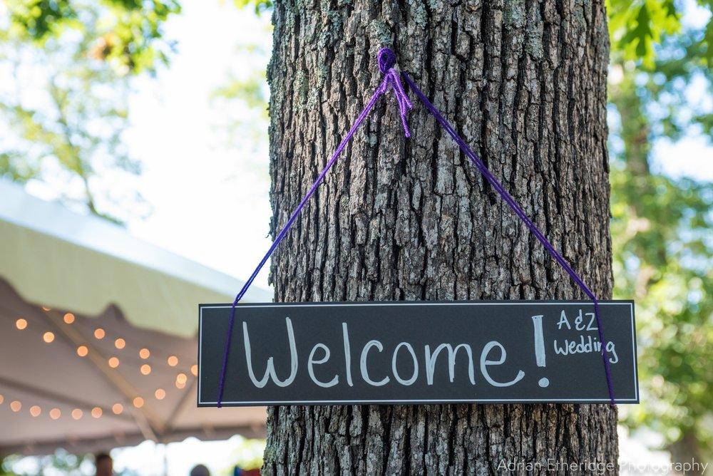 Alex  Zack Wedding Vendors Blog-23.jpg