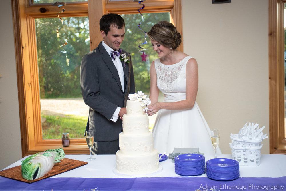 Alex  Zack Wedding Vendors Blog-31.jpg