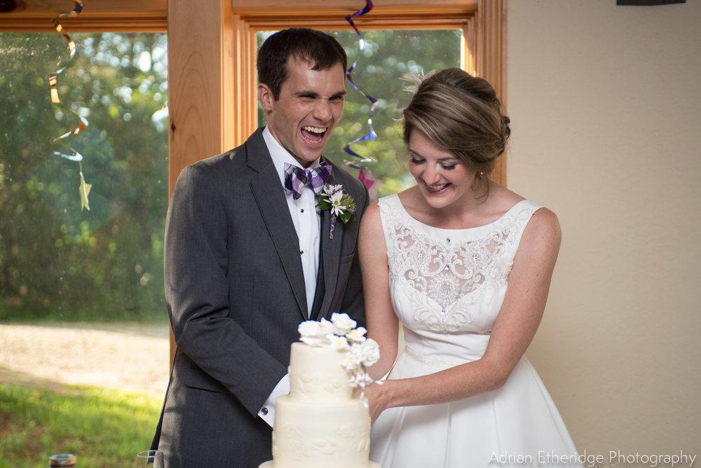 Alex  Zack Wedding Vendors Blog-32.jpg