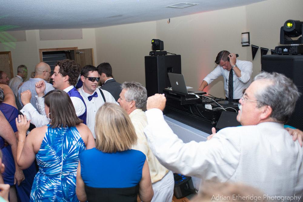 Alex  Zack Wedding Vendors Blog-33.jpg