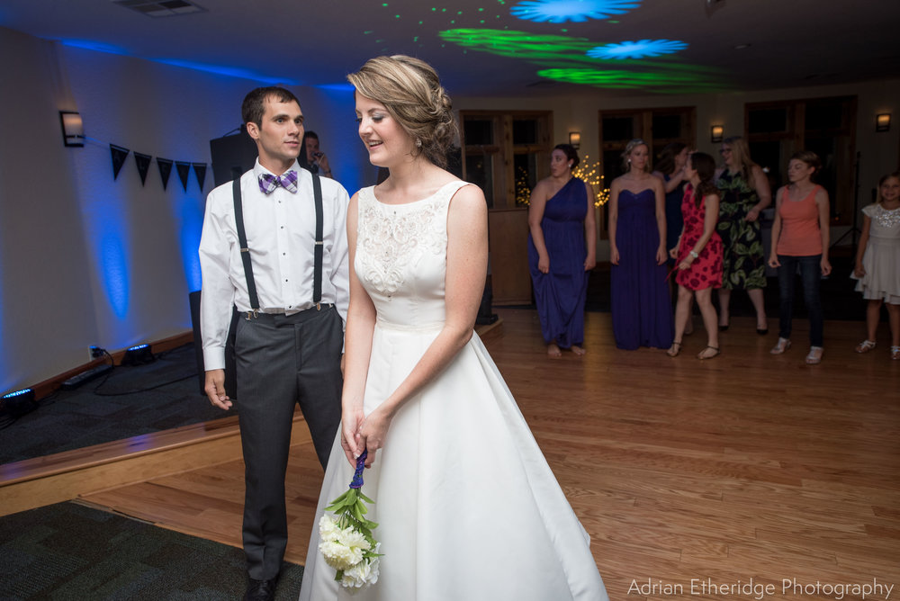 Alex  Zack Wedding Vendors Blog-40.jpg
