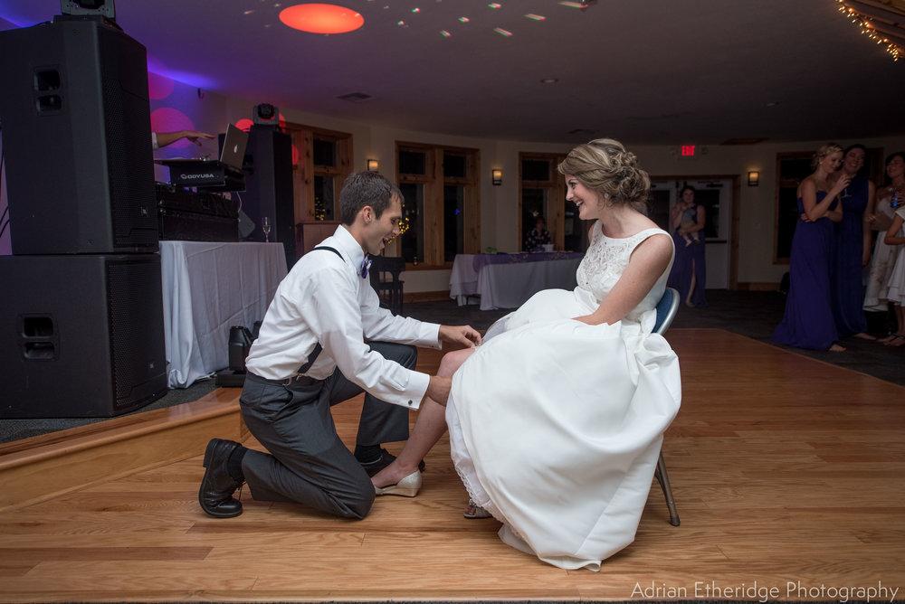 Alex  Zack Wedding Vendors Blog-41.jpg