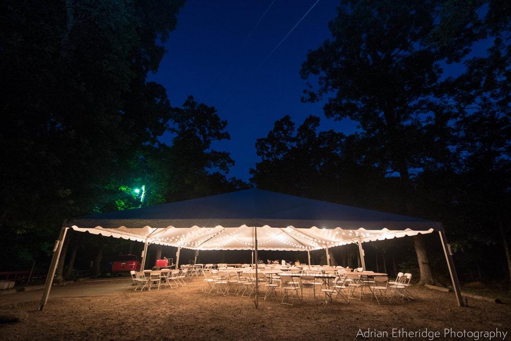 Alex  Zack Wedding Vendors Blog-45.jpg