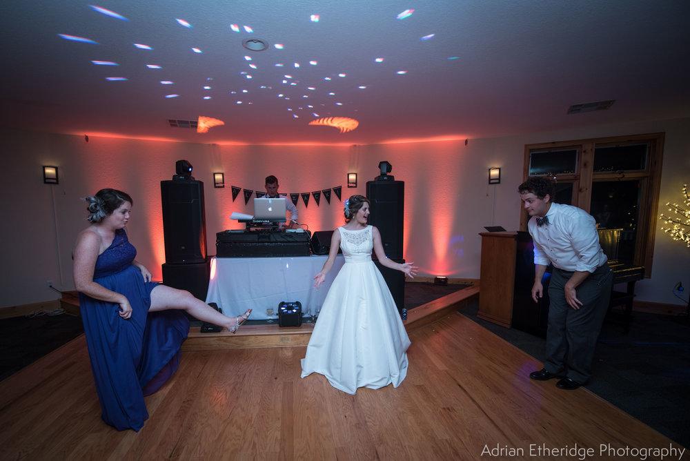 Alex  Zack Wedding Vendors Blog-48.jpg