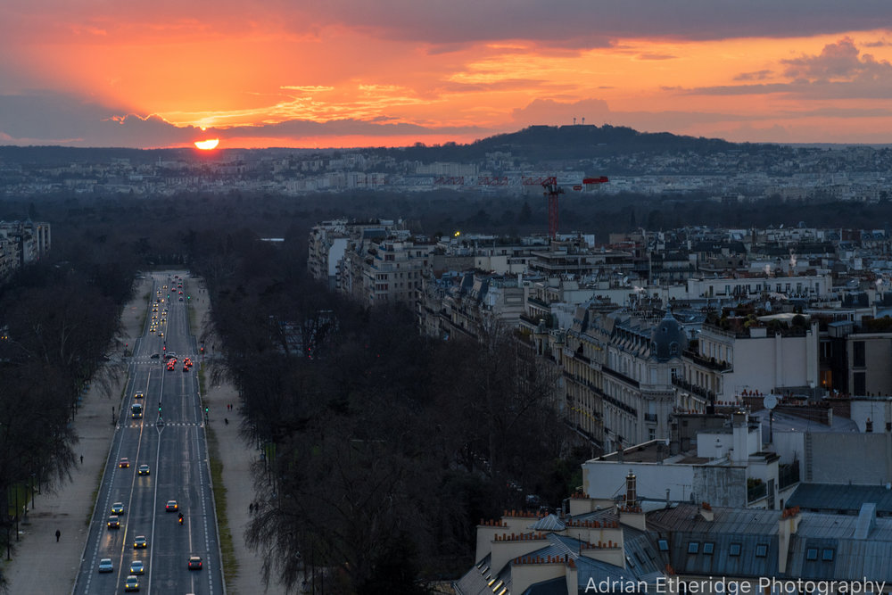 Paris 2016-22.jpg