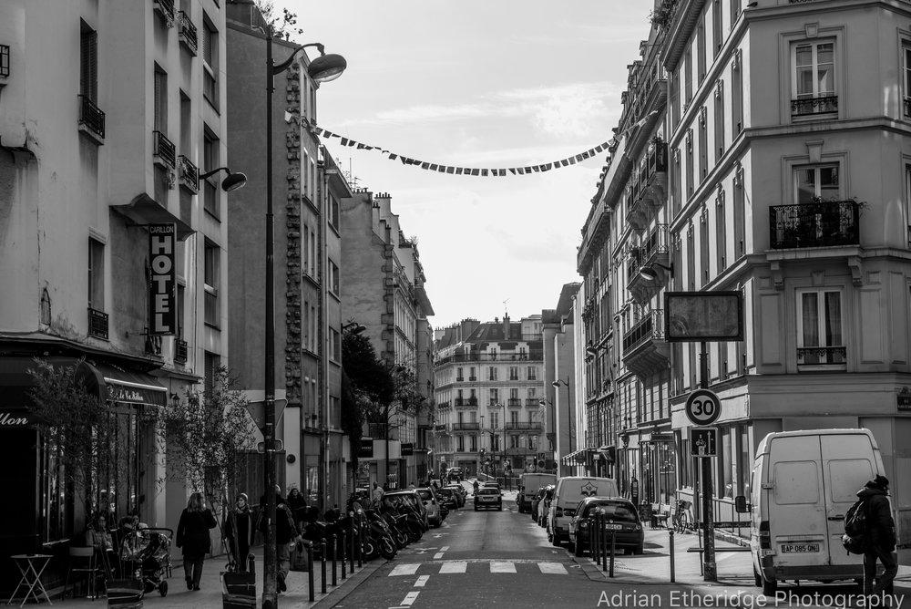 Paris 2016-7.jpg