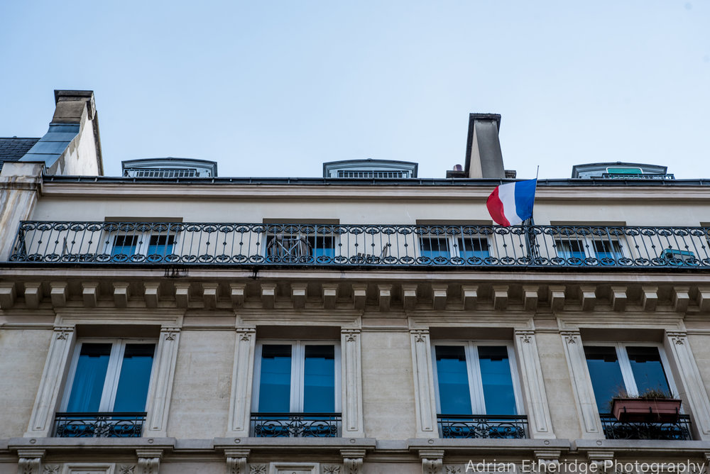 Paris 2016-8.jpg