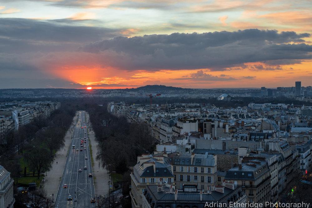 Paris 2016-24.jpg