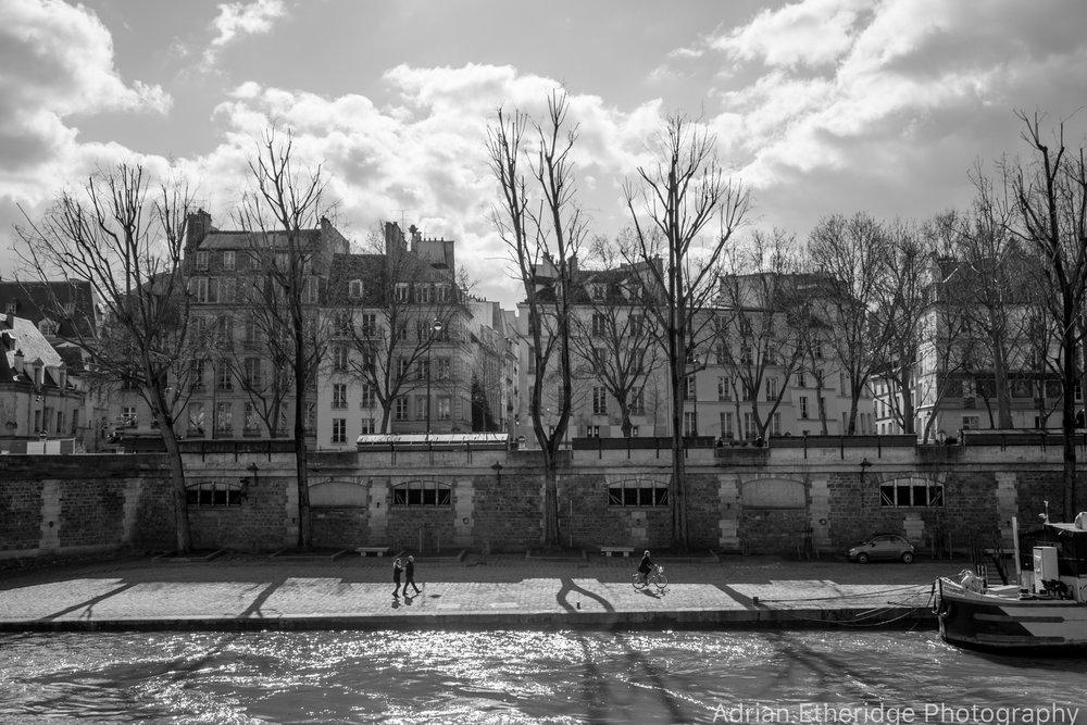 Paris 2016-62.jpg