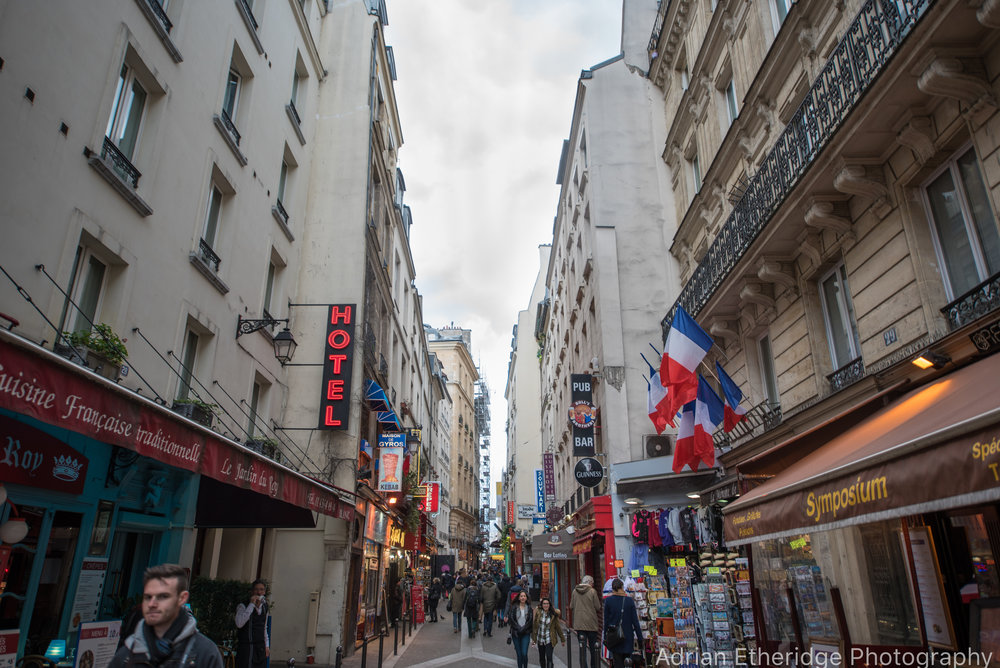 Paris 2016-64.jpg