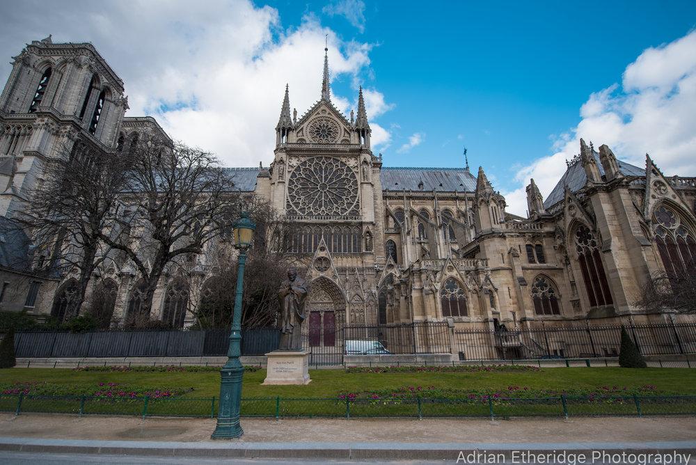 Paris 2016-63.jpg