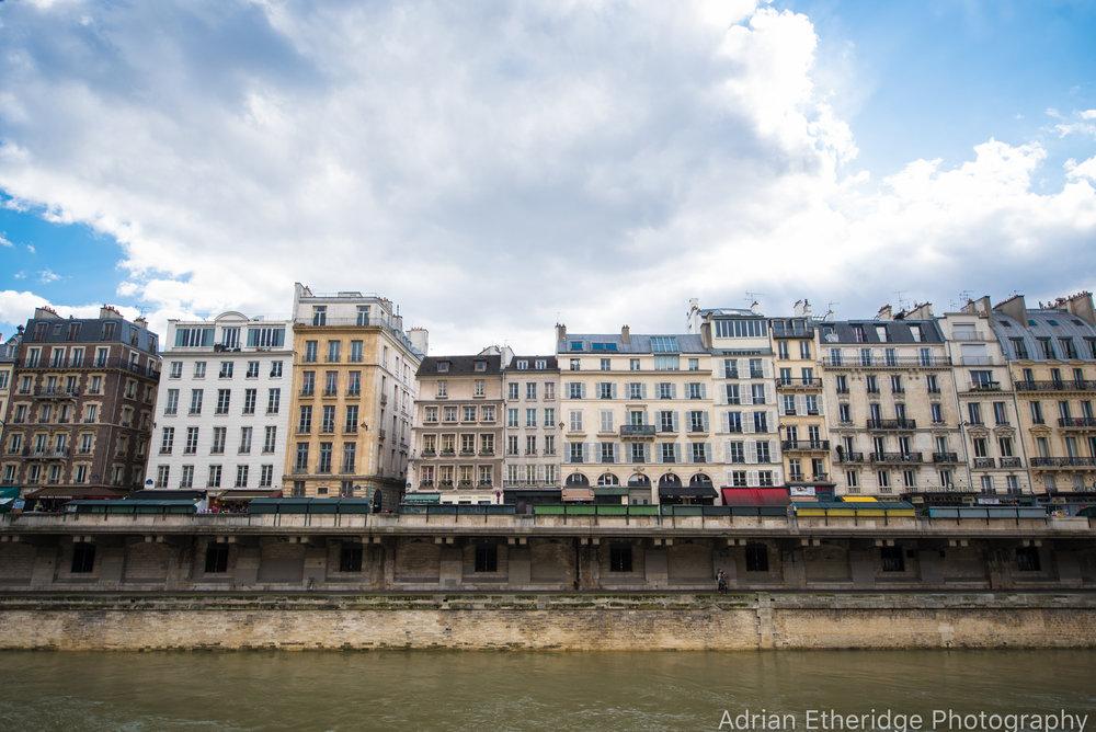Paris 2016-68.jpg