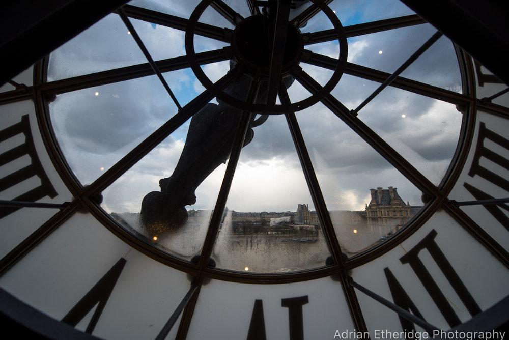 Paris 2016-78.jpg