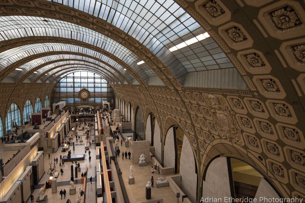 Paris 2016-80.jpg