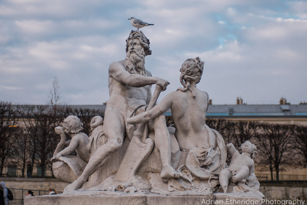 Paris 2016-87.jpg