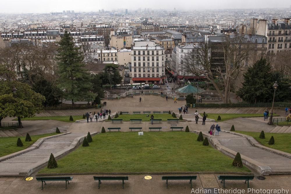 Paris 2016-99.jpg