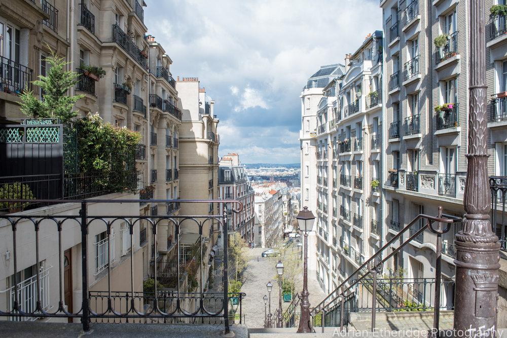 Paris 2016-106.jpg