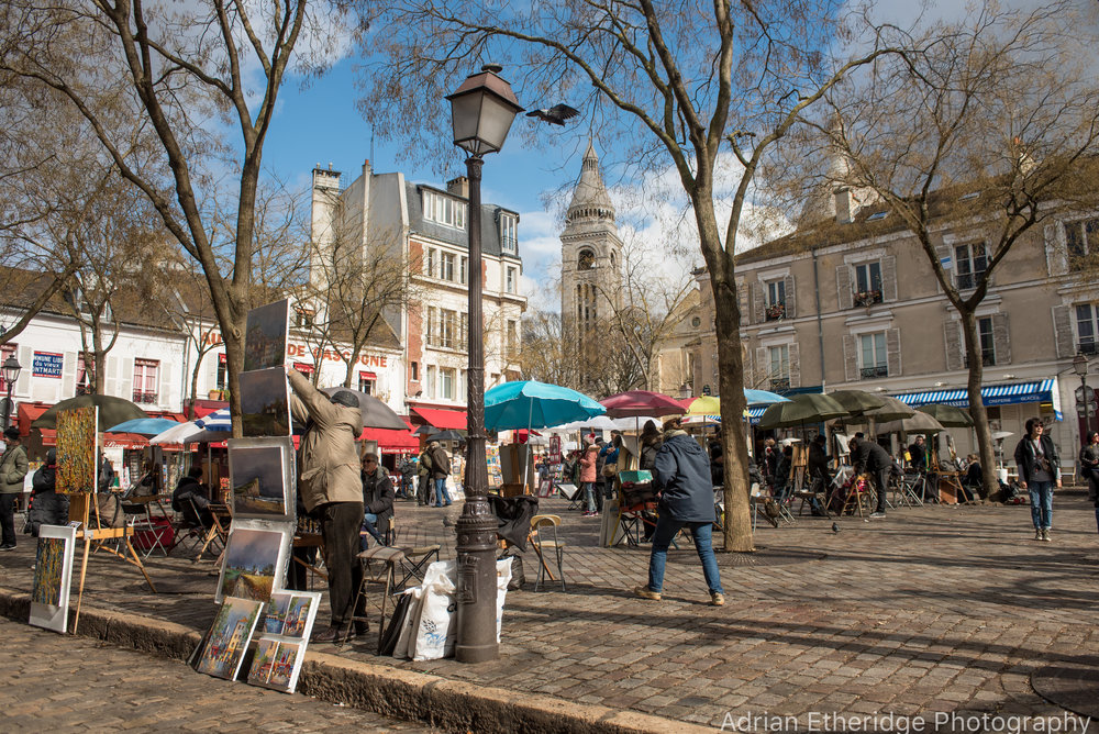 Paris 2016-105.jpg