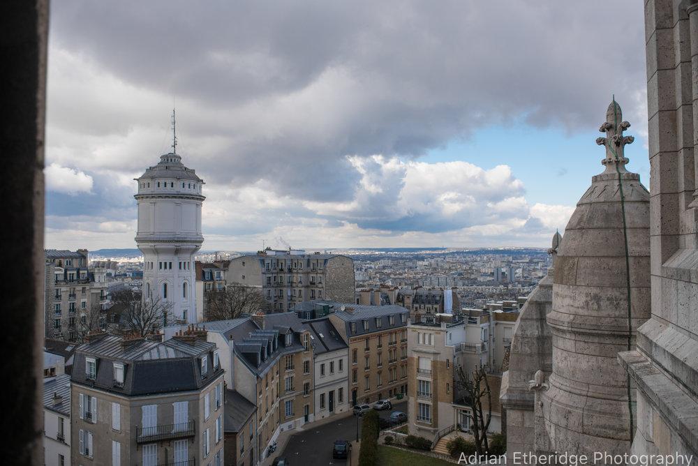 Paris 2016-116.jpg