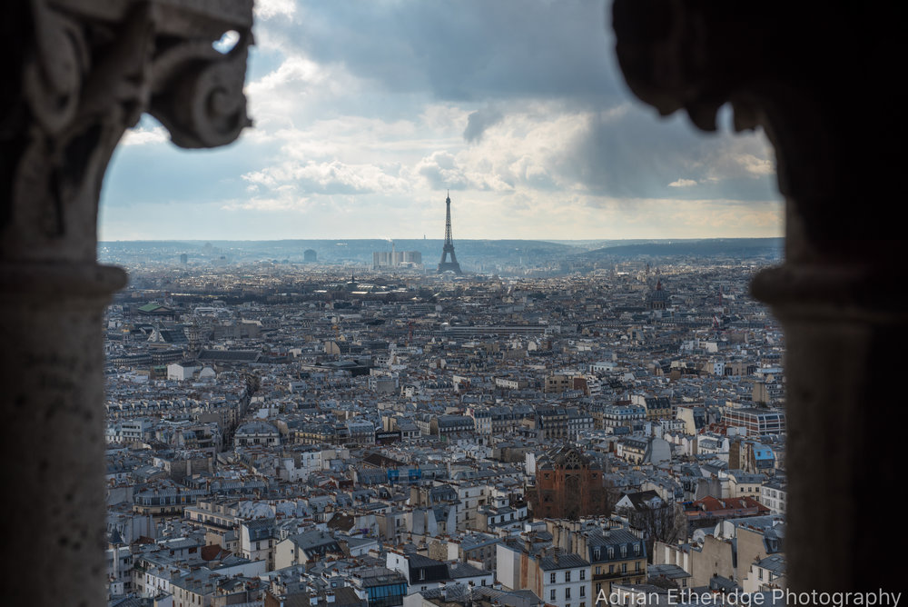 Paris 2016-124.jpg