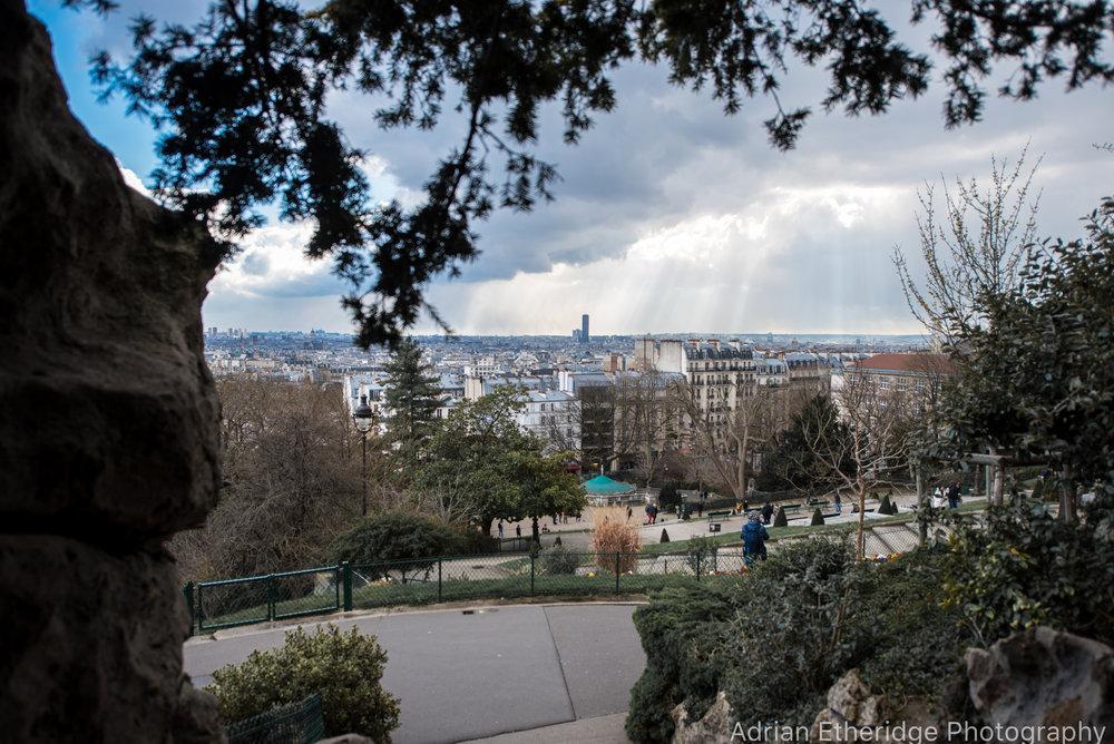 Paris 2016-137.jpg