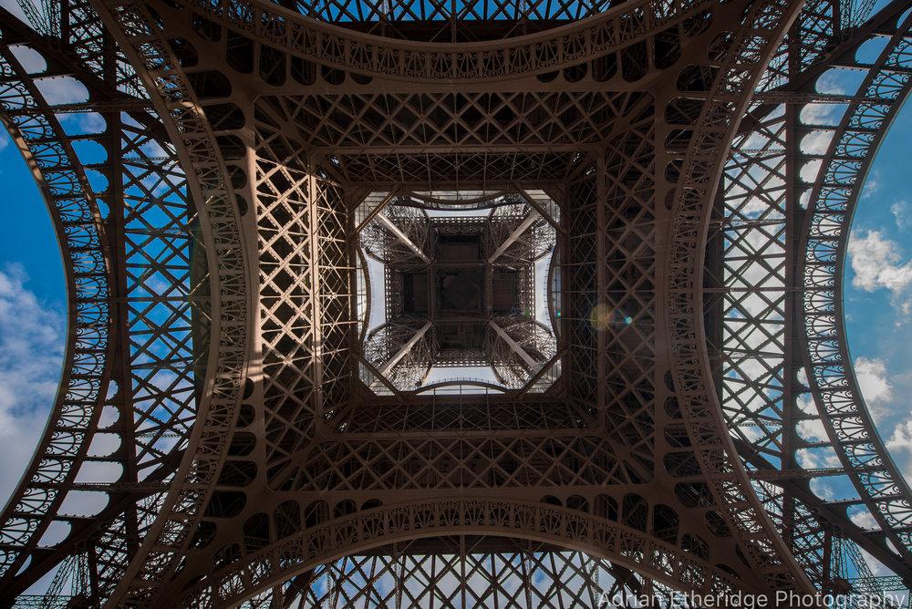 Paris 2016-161.jpg