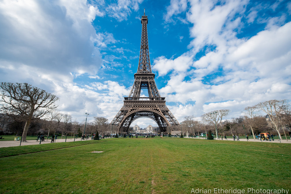 Paris 2016-165.jpg
