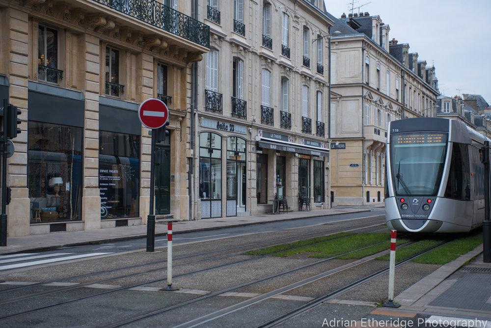 Paris 2016-270.jpg